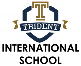 trident international school powered by connect smart consulting,school erp, school management software, school management system, school erp in cloud, wordpress, web development