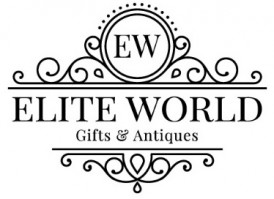 ellite world antique shop website designed by connect smart consulting,website designing, graphic designing, web development, wordpress, static website, dynamic website, ecommerce website