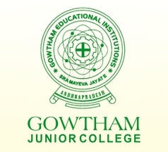 gowtham junior college powered by connect smart consulting, school erp, school management software, school management system, school erp in cloud, wordpress, web development