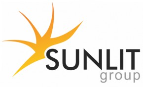 sunlit groups automation by connect smart consulting, staff management system, factory management system, production erp, barcode erp, payroll management system